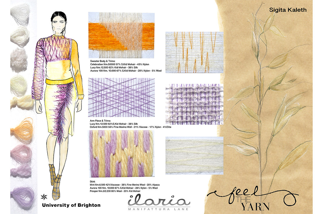 SIGITA-KALETH-Illustration-and-Yarn-board.jpg