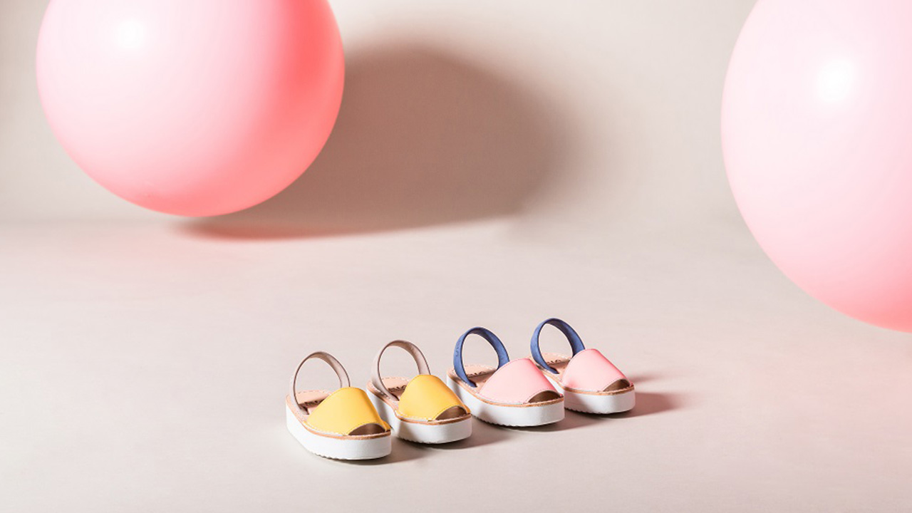 EDT_must_have_shoes