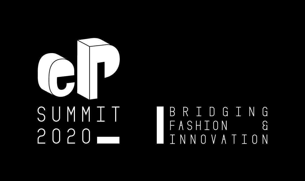 eP_Summit2020_Logo+Payoff_Black_Orizzontale