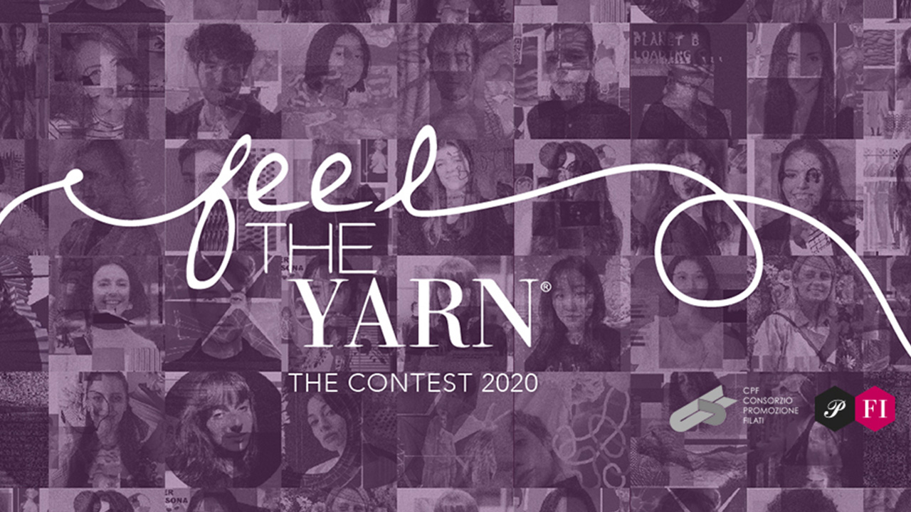 EDT_feel_the_yarn